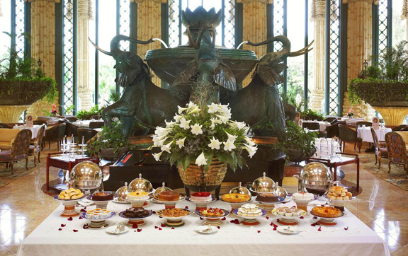 palace-of-the-lost-city-high-tea