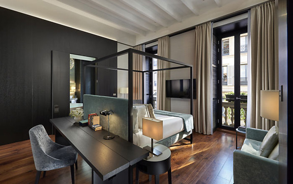 presidiental-suite-bedroom-mandarin-oriental-milan