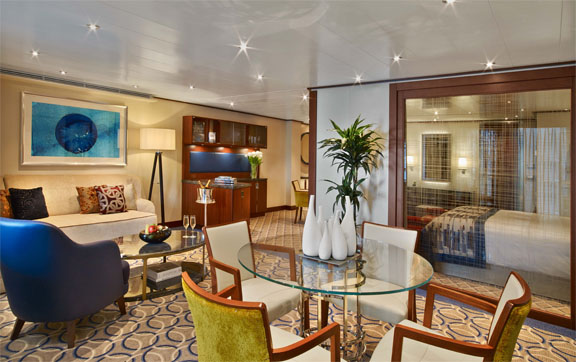 seabourn-ovation-owners-suite