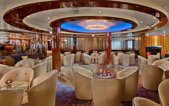 seabourn-ovation-the-casino-bar