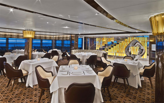 seabourn-ovation-the-grill-by-thomas-keller