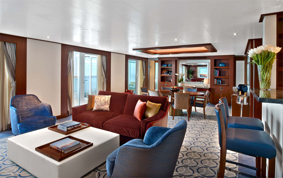 seabourn-ovation-wintergarden-suite