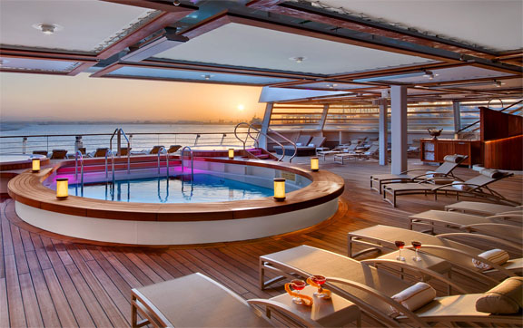 seabourn-seabourn-ovation-private-pool