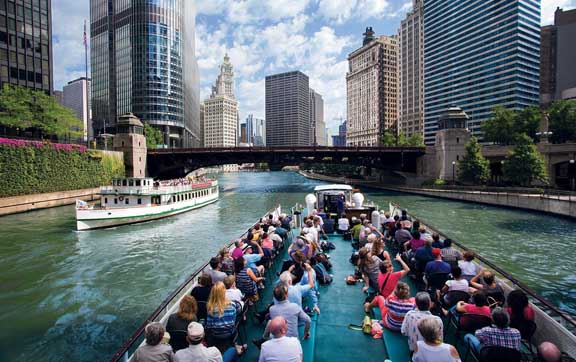 chicago-architecture-river-cruise