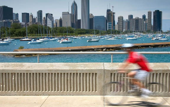 chicago-bike-tour