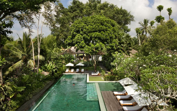 como-ubud-bali-aerial-view-of-the-property