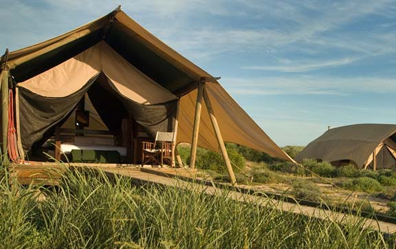 sal-salis-ningaloo-reef-accommodation