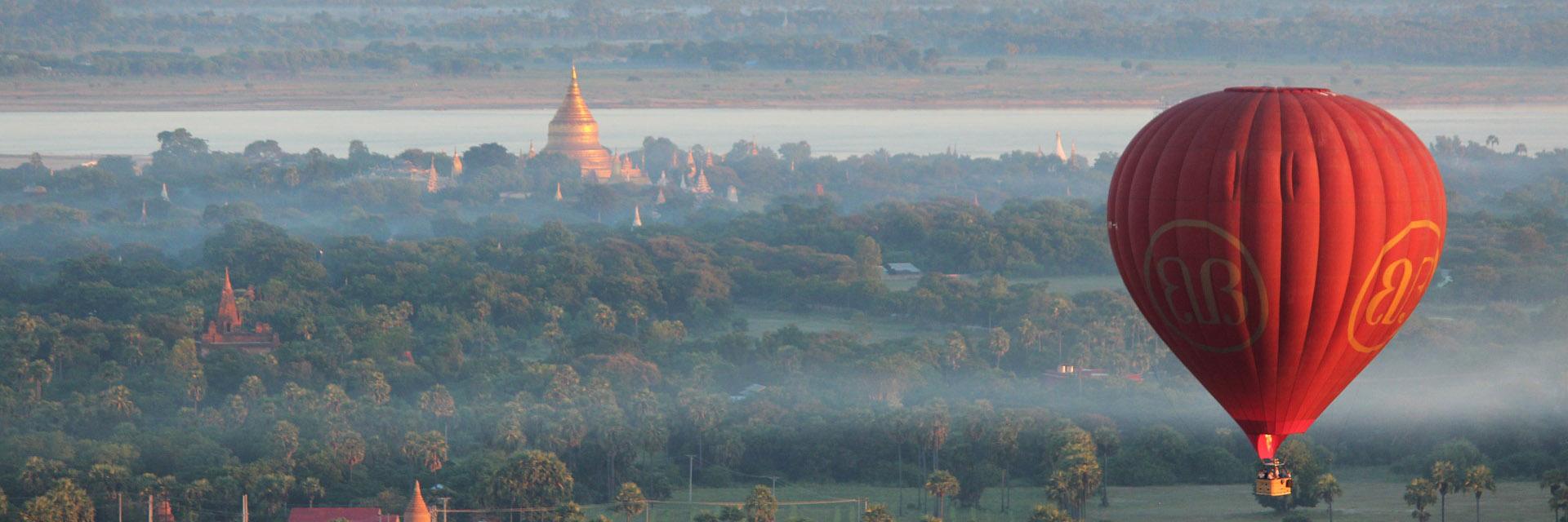 balloons-over-bagan-myanmar