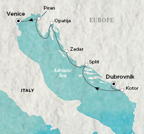 dubrovnik-to-venice-crystal-yacht-cruises