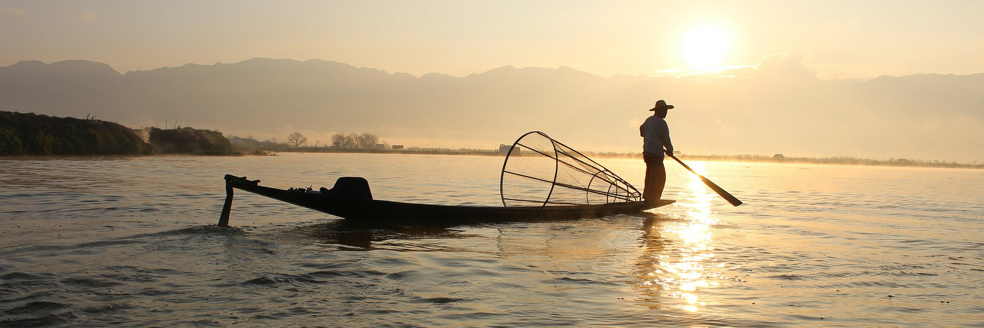 fisherman-myanmar