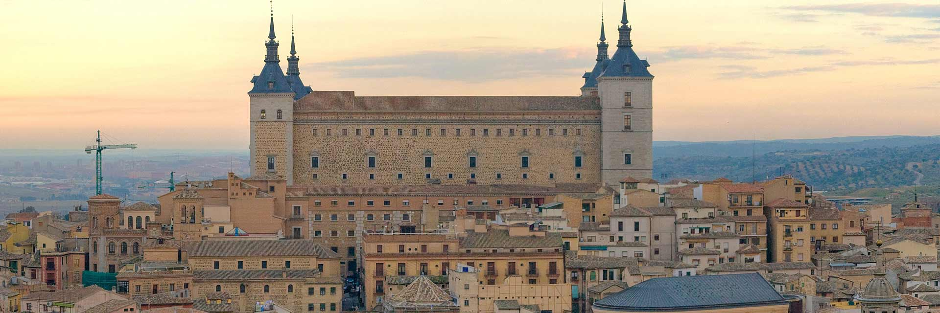 10 Must See Historical and Cultural Sites of Spain