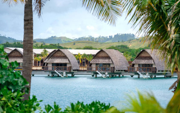 fiji-marriott-resort-momi-over-water-bures