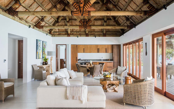 kokomo-island-fiji-resort-living-room