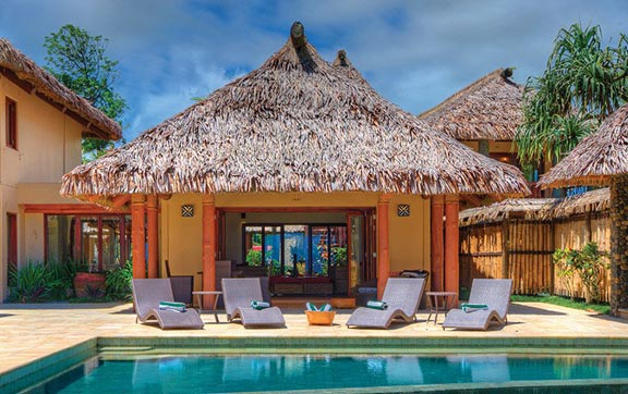 nanuku-fiji-resort-beachfront-grand-residence