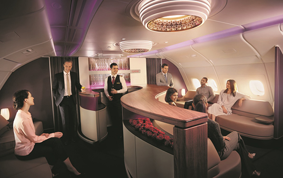 A380-Sanctuary-Lounge-LR