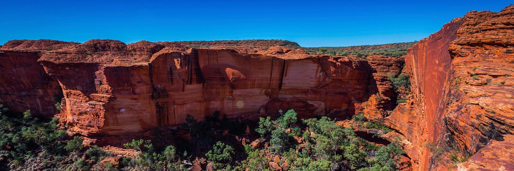 australias-rocks