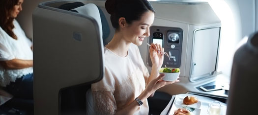 cathay-pacific-business-class-abercrombie-and-kent