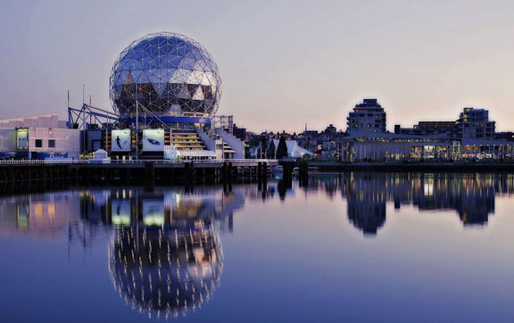 architecture-of-vancouver