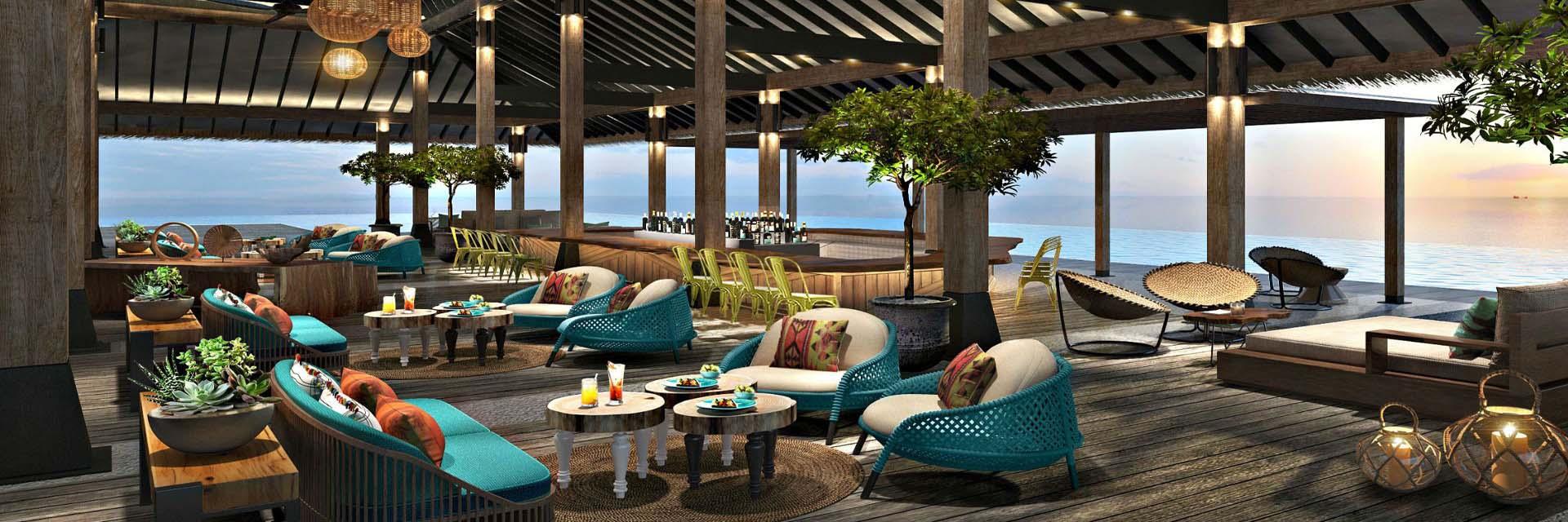 grand-park-kodhipparu-maldives-dining