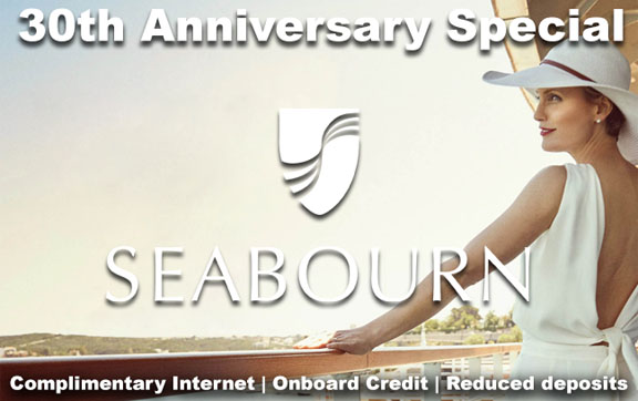 seabourn-cruise-special-seabourn-page