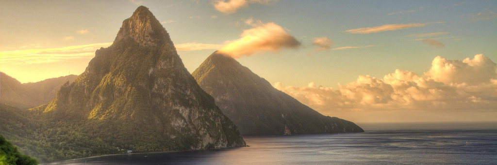 st-lucia-banner