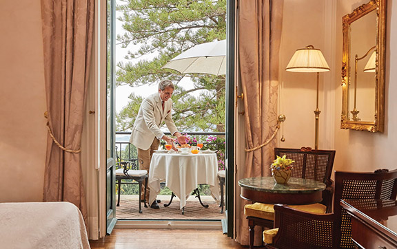 Belmond-Grand-Hotel-Timeo-room