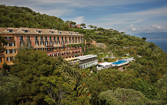 Belmond-Hotel-Splendido-mare-suite-sea-view