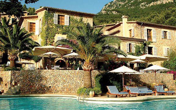 Belmond The Grand Tour Italy Spain And Portugal