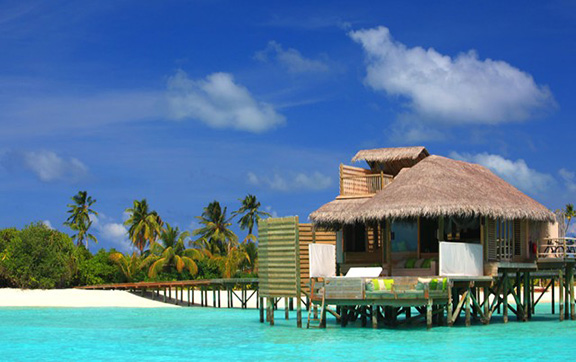 six_senses_laamu_room-lagoon-water-villa