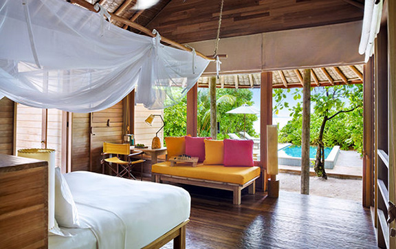six_senses_laamu_room-ocean-beach-villa-with-pool