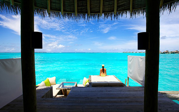 six_senses_laamu_room-ocean-water-villa