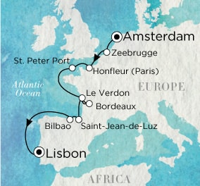 luxury-cruise-western-europe-and-vintage-france-amsterdam-to-lisbon