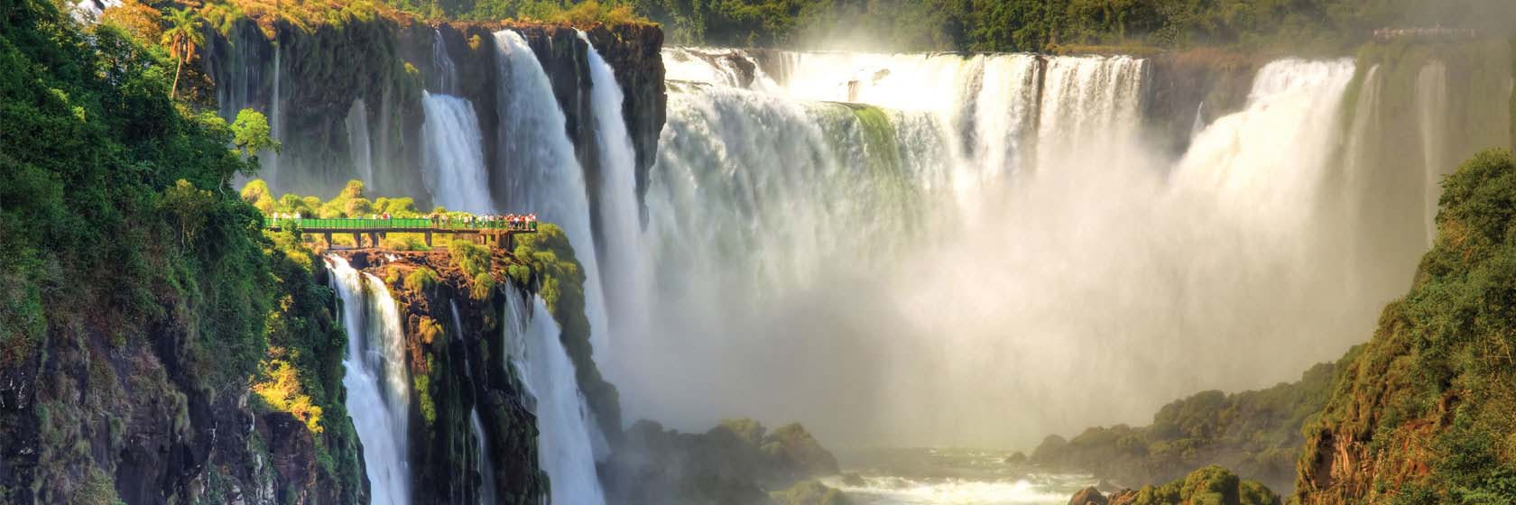 Treasures of Argentina, 15 Days Buenos Aires to Salta with A&K