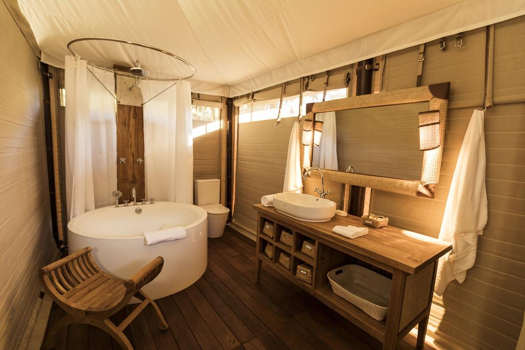 Private 3 Day Tour Of The Blue Mountains & Mudgee - Luxury Glamping Experience With Abercrombie & Kent